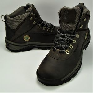 Timberland Men's Ankle  Boot Size 9.5
